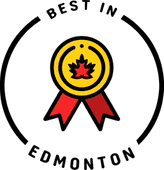 Best Motorcycle Insurance in Edmonton