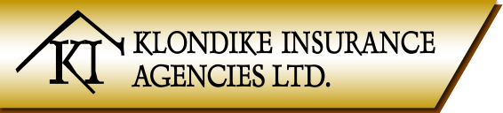 Klondike Insurance Agencies Ltd.